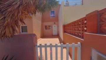 2 Bed  Villa/House for Sale, Corralejo, Las Palmas, Fuerteventura - DH-VALIPMCHC232-0921