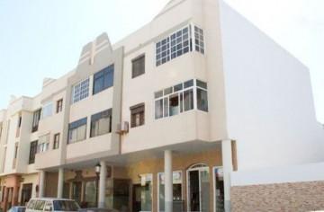 2 Bed  Flat / Apartment for Sale, Corralejo, Las Palmas, Fuerteventura - DH-VALPMAPC222-0921