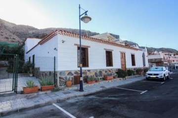 4 Bed  Villa/House for Sale, Mogan, LAS PALMAS, Gran Canaria - CI-05297-CA-2934
