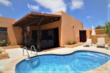 3 Bed  Villa/House for Sale, Corralejo, Las Palmas, Fuerteventura - DH-VUCVICAP3TJ9-79