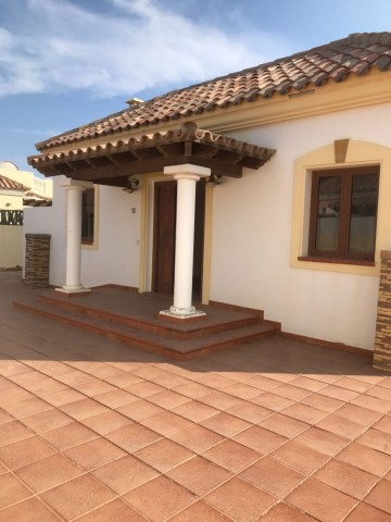 3 Bed  Villa/House for Sale, Corralejo, Las Palmas, Fuerteventura - DH-VALIPMCHC3113-0921