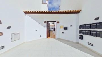 3 Bed  Villa/House for Sale, Oliva, La, Las Palmas, Fuerteventura - DH-VALPMCHLO1173-1021
