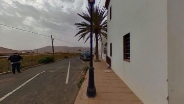 3 Bed  Villa/House for Sale, Oliva, La, Las Palmas, Fuerteventura - DH-VALPMCHLO3132-1021
