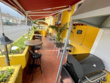 4 Bed  Villa/House for Sale, Los Realejos, Tenerife - IC-VCH10993
