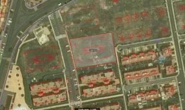 Land for Sale, Corralejo, Las Palmas, Fuerteventura - DH-VALPMPC11580-1021