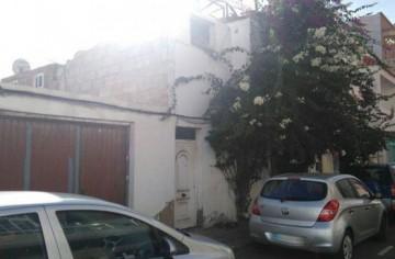Land for Sale, Corralejo, Las Palmas, Fuerteventura - DH-VALPMPC469-1021