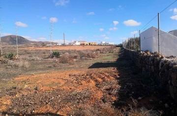 Land for Sale, Oliva, La, Las Palmas, Fuerteventura - DH-VALPMPLO7938-1021