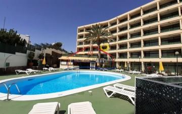Flat / Apartment to Rent, Playa del Ingles, Gran Canaria - NB-2740