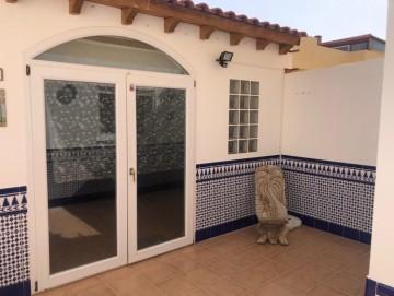 3 Bed  Flat / Apartment for Sale, Puerto del Rosario, Las Palmas, Fuerteventura - DH-VPTAPPR803-1021