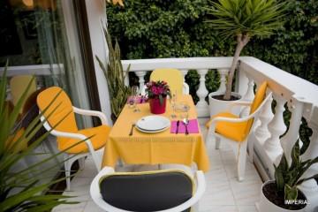 1 Bed  Flat / Apartment for Sale, Puerto de la Cruz, Tenerife - IC-VAP10989