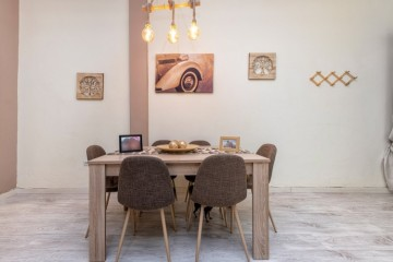 6 Bed  Villa/House for Sale, Santa Lucia de Tirajana, LAS PALMAS, Gran Canaria - BH-10358-LC-2912