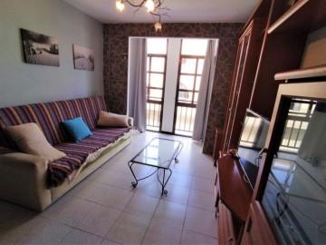 1 Bed  Flat / Apartment for Sale, Corralejo, Las Palmas, Fuerteventura - DH-VPTAPC1BA361-1021
