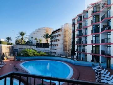 1 Bed  Flat / Apartment to Rent, Playa del Inglés, San Bartolomé de Tirajana, Gran Canaria - SH-APA_1656
