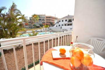 2 Bed  Flat / Apartment for Sale, Las Caletillas, Santa Cruz de Tenerife, Tenerife - PR-PISO112VED