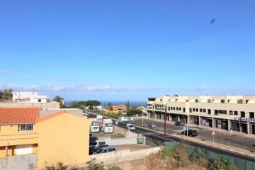 3 Bed  Flat / Apartment for Sale, Arafo, Santa Cruz de Tenerife, Tenerife - PR-PIS0154VKH-VISR264