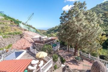 5 Bed  Country House/Finca for Sale, Santa Brigida, LAS PALMAS, Gran Canaria - BH-9699-JM-2912