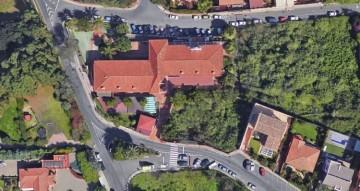 Land for Sale, Santa Brigida, LAS PALMAS, Gran Canaria - BH-10362-EA-2912