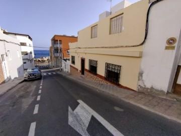 3 Bed  Villa/House for Sale, Tuineje, Las Palmas, Fuerteventura - DH-VPTVGRTAR3CGC-1021