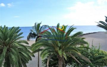 2 Bed  Flat / Apartment to Rent, Arguineguin, Gran Canaria - NB-77