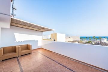 3 Bed  Villa/House for Sale, San Bartolome de Tirajana, LAS PALMAS, Gran Canaria - BH-10364-PP-2912