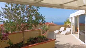 1 Bed  Flat / Apartment to Rent, La Matanza, Tenerife - IC-AAP11002