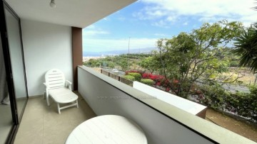 1 Bed  Flat / Apartment for Sale, Los Realejos, Tenerife - IC-VAP11003