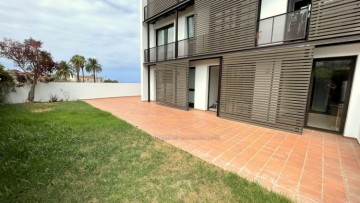 3 Bed  Flat / Apartment for Sale, Los Realejos, Tenerife - IC-VPI11004