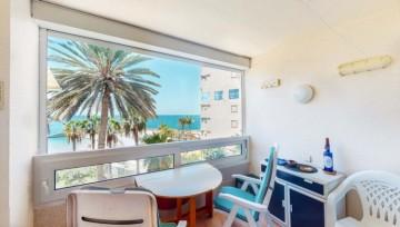 2 Bed  Flat / Apartment for Sale, Mogan, LAS PALMAS, Gran Canaria - CI-05305-CA-2934