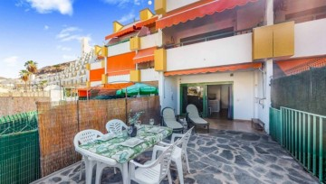 1 Bed  Flat / Apartment for Sale, Mogan, LAS PALMAS, Gran Canaria - CI-05304-CA-2934