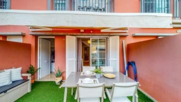 2 Bed  Villa/House for Sale, Mogan, LAS PALMAS, Gran Canaria - CI-05303-CA-2934