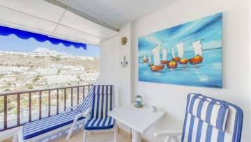 1 Bed  Flat / Apartment for Sale, Mogan, LAS PALMAS, Gran Canaria - CI-05306-CA-2934