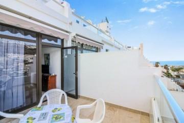 1 Bed  Flat / Apartment for Sale, Mogan, LAS PALMAS, Gran Canaria - CI-05307-CA-2934