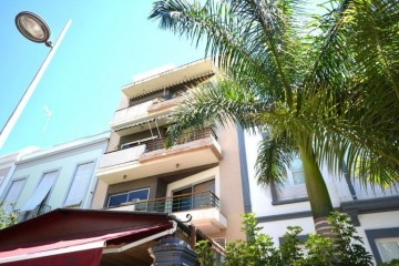 Flat / Apartment to Rent, Santa Cruz de Tenerife, Tenerife - PR-EST0010VJD