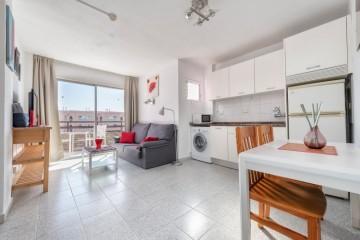 1 Bed  Flat / Apartment for Sale, Las Palmas de Gran Canaria, LAS PALMAS, Gran Canaria - BH-10380-KV-2912