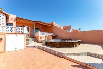 2 Bed  Villa/House for Sale, Antigua, Las Palmas, Fuerteventura - DH-VSLPMCHCF602-1021