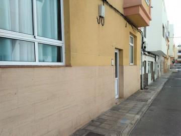 2 Bed  Flat / Apartment for Sale, Corralejo, Las Palmas, Fuerteventura - DH-XVPTAPC2GR12I-1021