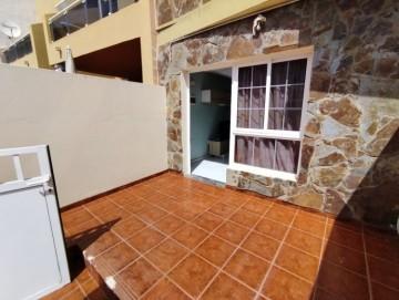 1 Bed  Flat / Apartment for Sale, Pájara, Las Palmas, Fuerteventura - DH-XVPTAPMJ1LDV-1021