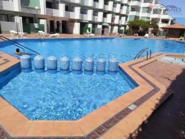 1 Bed  Flat / Apartment to Rent, Sonnenland, San Bartolomé de Tirajana, Gran Canaria - SH-APA_1662