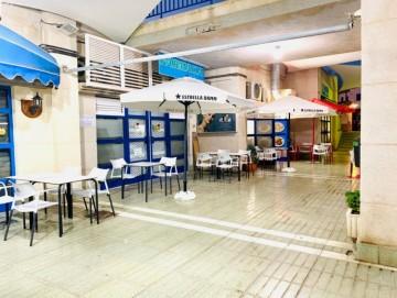 Commercial to Rent, Agaete, LAS PALMAS, Gran Canaria - BH-10348-VS-2912