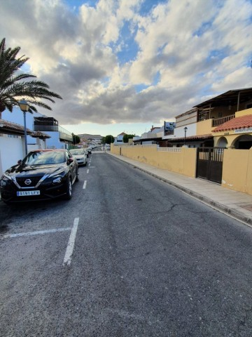 1 Bed  Villa/House for Sale, Caleta de Fuste, Las Palmas, Fuerteventura - DH-VPTAPCF22-1021