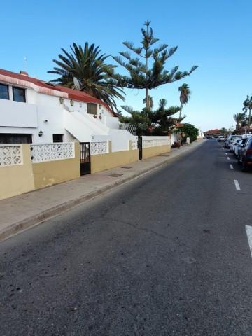 2 Bed  Villa/House for Sale, Caleta de Fuste, Las Palmas, Fuerteventura - DH-VPTAPCF802-1021