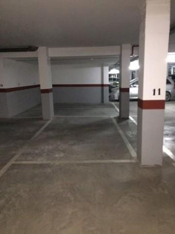 Property for Sale, Puerto del Rosario, Las Palmas, Fuerteventura - DH-VPTGPR7000-1021