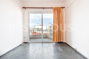 4 Bed  Flat / Apartment for Sale, Las Palmas de Gran Canaria, LAS PALMAS, Gran Canaria - BH-10388-NS-2912