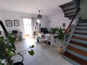 2 Bed  Villa/House for Sale, Corralejo, Las Palmas, Fuerteventura - DH-VPTDXC2JC108-1021