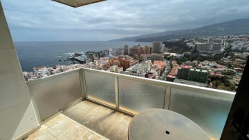 1 Bed  Flat / Apartment for Sale, Puerto de la Cruz, Tenerife - IC-VAP10964