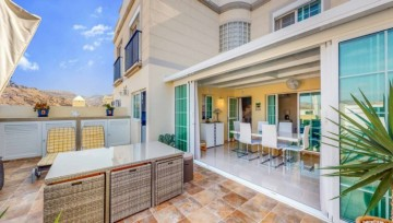 2 Bed  Villa/House for Sale, Mogan, LAS PALMAS, Gran Canaria - CI-05310-CA-2934