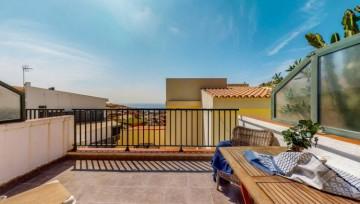3 Bed  Villa/House for Sale, Mogan, LAS PALMAS, Gran Canaria - CI-05311-CA-2934