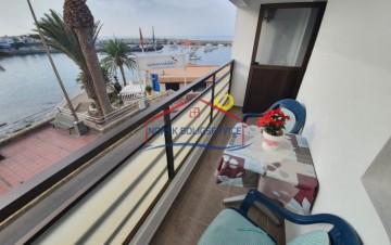 1 Bed  Flat / Apartment to Rent, Arguineguin, Gran Canaria - NB-2753