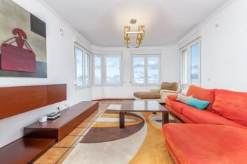 3 Bed  Villa/House for Sale, Las Palmas de Gran Canaria, LAS PALMAS, Gran Canaria - BH-10390-BS-2912
