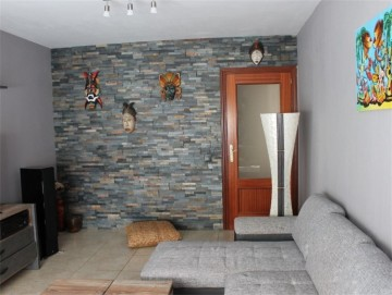 2 Bed  Flat / Apartment for Sale, Tenerife - NP-03258